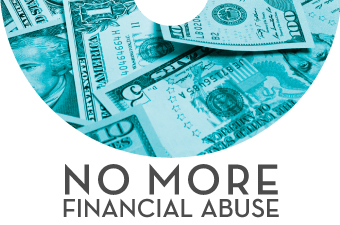 Infographic_EJ_NNEDV-No-More-financial-abuse
