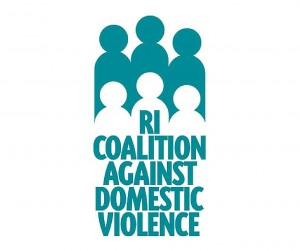 Rhode Island Coalition Against Domestic Violence