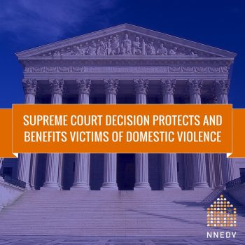 Graphic SCOTUS-Decision- Policy