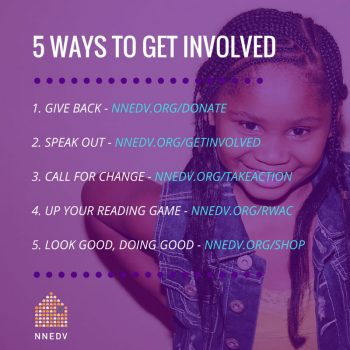 Infographic 5_Ways_to_Give_Back