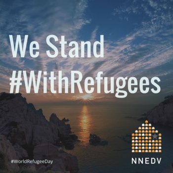 Infographic We-Stand-WithRefugees
