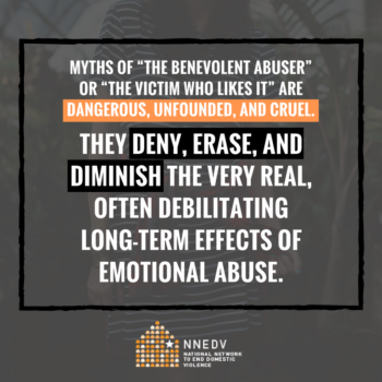 Infographic_Emotional-Abuse-Myths_2016