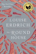 Bookcover of The Round House by Louise Edrich